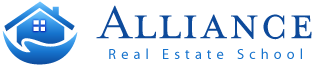 Alliance Real Estate School